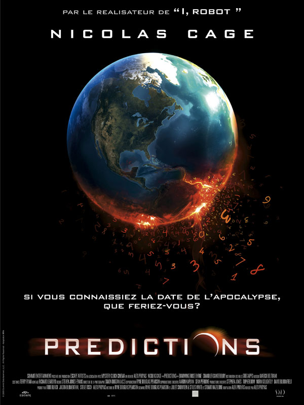 http://www.blogme.fr/temp/images/prediction.jpg